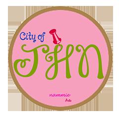 logo City of JHN copy